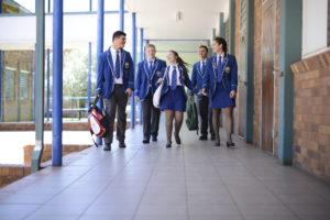 Hoërskool-Frikkie-Meyer